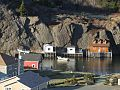 Fish stage and house, Quidi Vidi, Newfoundland.jpg