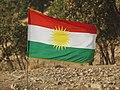Flag of Kurdistan.jpg