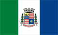 Flag of Martins Soares MG.PNG
