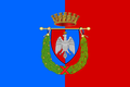 Flag of the Province of Rome.png