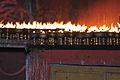 Flames of Prayer at swayambhunath 2.jpg