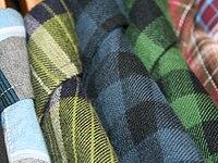 Flannels 5.jpg