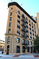 Flatiron Building Fort Worth 2012.jpg
