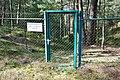Flechten-Kiefernwälder 4.jpg