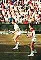 Fleming & McEnroe Wimbledon 1980s.jpg