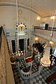 Flemish Synagogue Gib.jpg