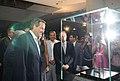 Flickr - Πρωθυπουργός της Ελλάδας - Αντώνης Σαμαράς - Παρουσίαση Κυπέλλου Σπύρου Λούη (5).jpg