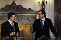 Flickr - Πρωθυπουργός της Ελλάδας - Αντώνης Σαμαράς - Συνάντηση με τον Πρόεδρο της Ευρωπαϊκής Επιτροπής, José Manuel Barroso (2).jpg