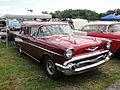 Flickr - DVS1mn - 57 Chevrolet 210 (15).jpg