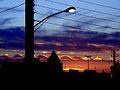 Flickr - Hamed Saber - Clouds Hills at Sunset.jpg