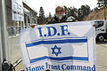 Flickr - Israel Defense Forces - IDF Aid Delegation Arrives in Minamisanriku (3).jpg