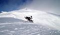 Flickr - Israel Defense Forces - Riding Stunts.jpg