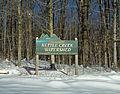 Flickr - Nicholas T - Kettle Creek Watershed.jpg
