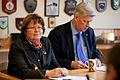 Flickr - Saeima - Korupcijas novēršanas apakškomisijas sēde (4).jpg