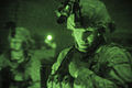 Flickr - The U.S. Army - Night Patrol.jpg