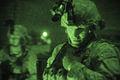 Flickr - The U.S. Army - Night Patrol.jpg