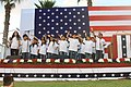 Flickr - U.S. Embassy Tel Aviv - 4th of July 2011 No.069FL.jpg