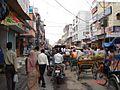 Flickr - boellstiftung - Bilder des Länderbüros Indien der Heinrich-Böll-Stiftung (5).jpg