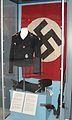Flickr - davehighbury - Bovington Tank Museum 043 ss.jpg