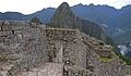 Flickr - ggallice - Machu Picchu (3).jpg