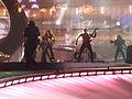 Flickr - proteusbcn - Semifinal 1 EUROVISION 2008 (112).jpg