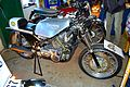 Flickr - ronsaunders47 - TRIUMPH TRIPLE. CAFE RACER STYLE..jpg