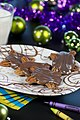Flickr preppybyday 4129717270--Chocolate turtles.jpg