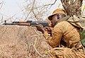 Flintlock 2017 small unit tacatics training in Burkina Faso 022817-A-ZF167-249.jpg