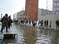 Flooding in Venice.jpg