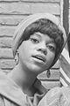 Florence Ballard (1965).jpg
