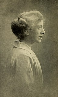 Florence Petty British cookery writer and broadcaster
