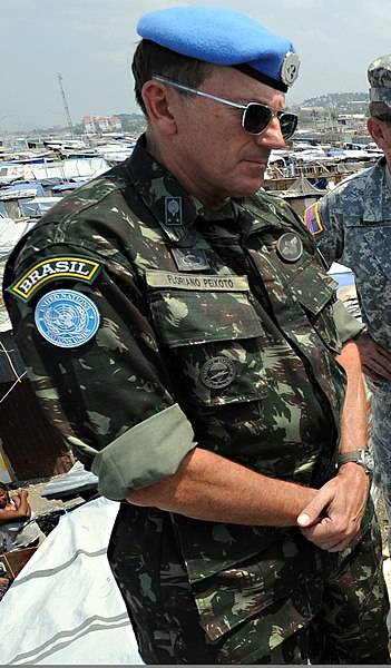 File:Floriano Peixoto Vieira Neto.jpg