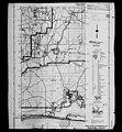 Florida -Hamilton County - Sarasota County (part)- - NARA - 17474775 (page 813).jpg