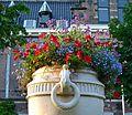 Flower pot (7965479110).jpg