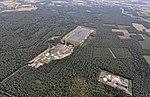 Flug -Nordholz-Hammelburg 2015 by-RaBoe 0343 - Steyerberg.jpg