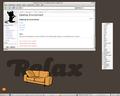 Fluxbox-dev.png
