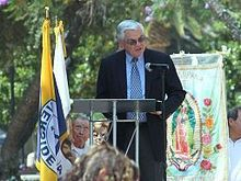 Fmr. Mayor of Riverside Ronald O. Loveridge.jpg