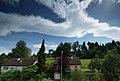 Foehnwolken Schweiz.jpeg