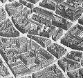 Foire Saint-Germain - detail Turgot map of Paris Plate 11.jpg