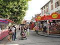 Foire de la Saint-Philibert 2013 (Tournus) 3.jpg