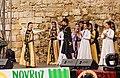 Folk dance Народный танец 01.jpg
