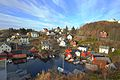 Follesevågen, Askøy, Hordaland, Norway (47991089).jpg
