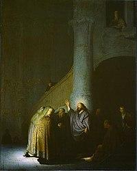 Follower of Rembrandt van Rijn 001.jpg