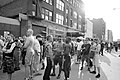 Folsom Street East 2007 - New York (589054325).jpg