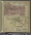 Fonda Business Directory.; Fonda (Village); Fultonville Business Directory.; Fultonville (Village) NYPL1584217.tiff