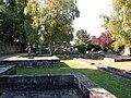 Fondation Coubertin Jardin Des Bronzes 02.jpg