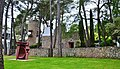 Fondation Maeght - panoramio (2).jpg