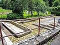 Fontaine-lavoir-abreuvoir de Raynans.jpg