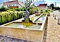 Fontaine-lavoir., à Dasle. (1).jpg