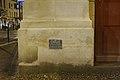 Fontaine Trogneux, crue 1910.JPG